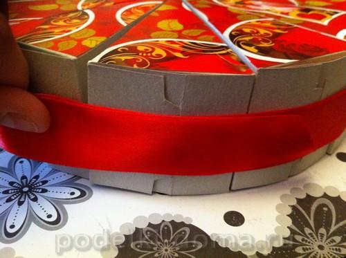 tort iz bumagi16