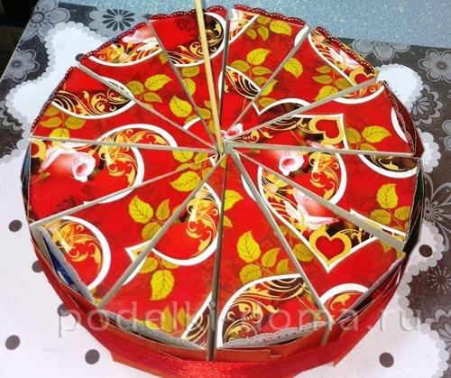 tort iz bumagi18