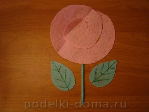 zayac iz perchatki09