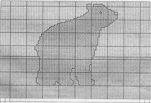 фото схема мишки