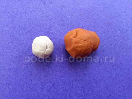 morozhenoe iz plastilina01