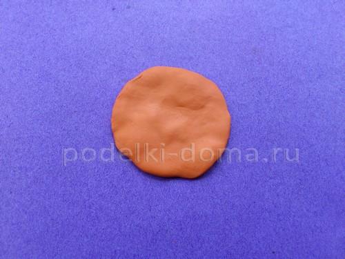 morozhenoe iz plastilina02