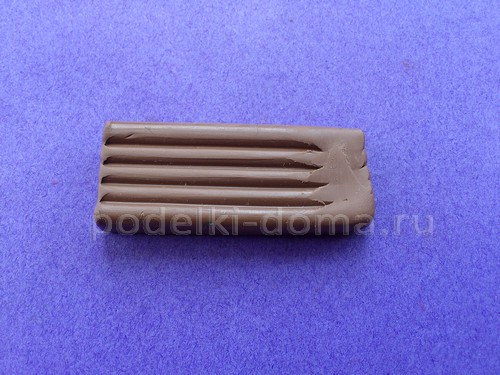 morozhenoe iz plastilina06
