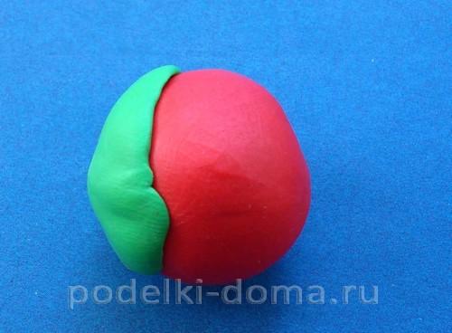 frukty iz plastilina04
