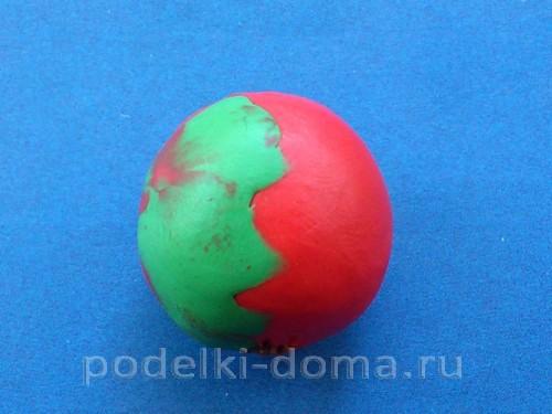 frukty iz plastilina05
