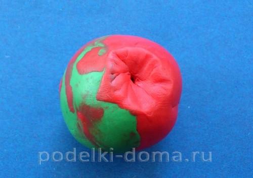 frukty iz plastilina06