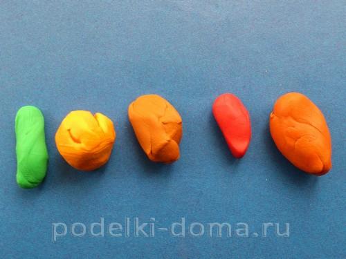 frukty iz plastilina08