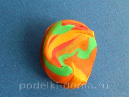 frukty iz plastilina10
