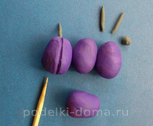 frukty iz plastilina15