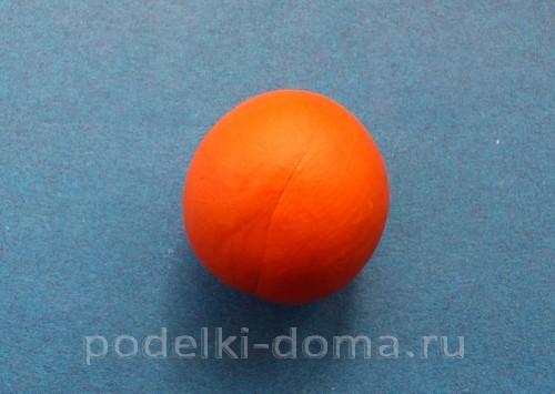 frukty iz plastilina17