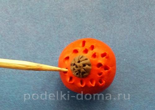 frukty iz plastilina18
