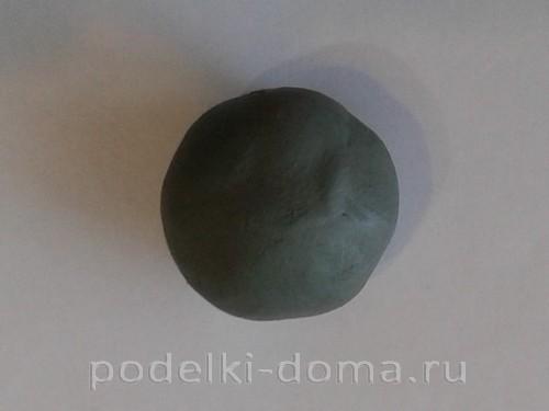 glinyanye sovy02