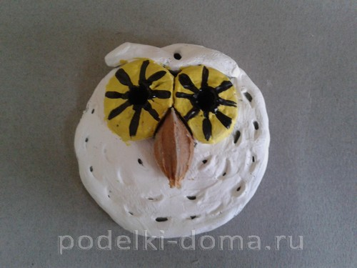 glinyanye sovy10