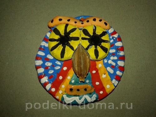 glinyanye sovy13