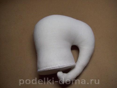 myagkaya igrushka slon pod gzhel11