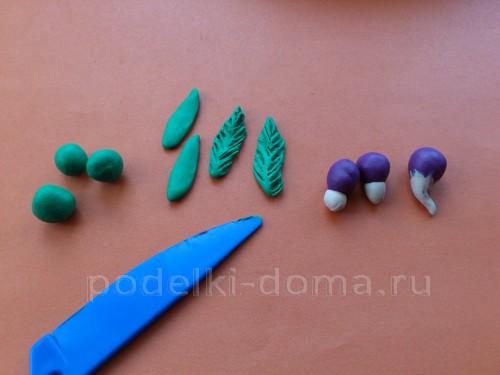 ovoschi iz plastilina11