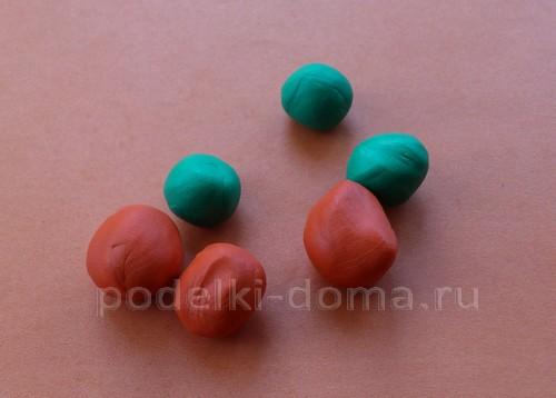 ovoschi iz plastilina13
