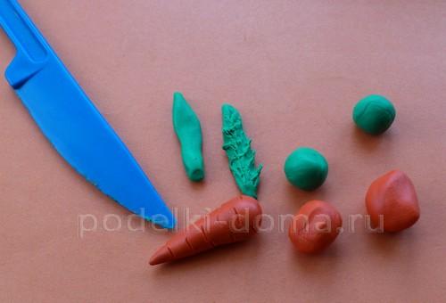 ovoschi iz plastilina14