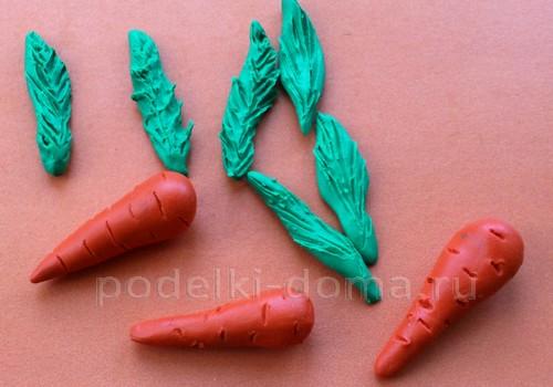 ovoschi iz plastilina15