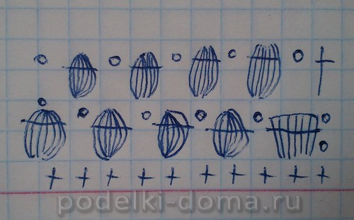 rozovye pinetki  kryuchkom02