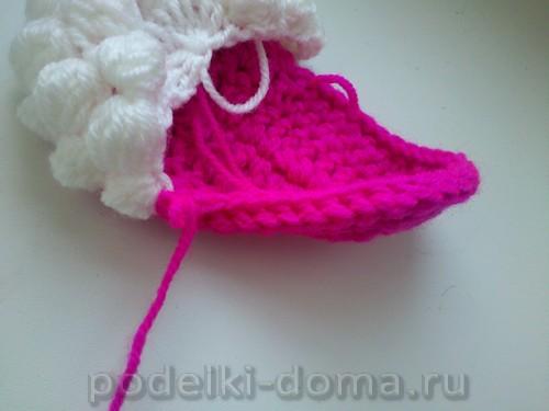 rozovye pinetki  kryuchkom15