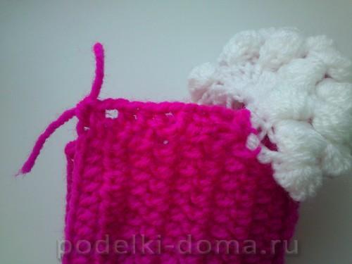 rozovye pinetki  kryuchkom20