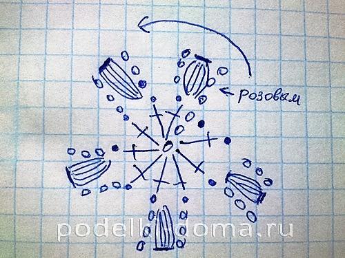 vyazanye tapochki rozovye02
