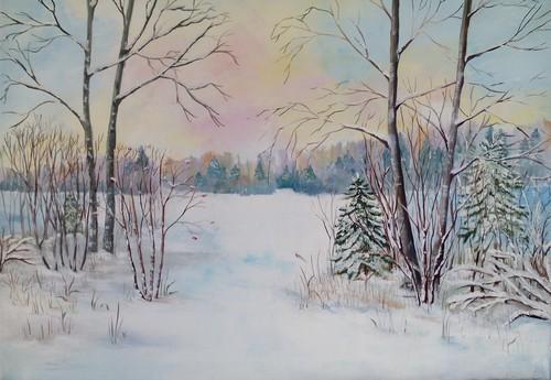 Zima-v-Sosnovke