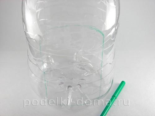 kormushka iz butylki02