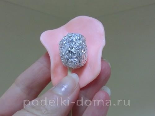 kukla iz polimernoy gliny04