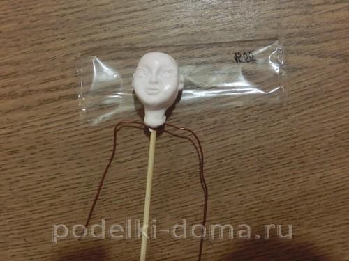 kukla iz polimernoy gliny05