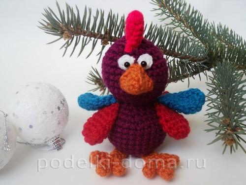 petushok kryuchkom10