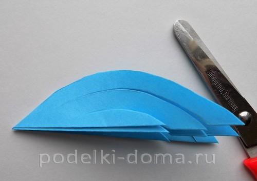snezhinka iz bumagi obemnaya06