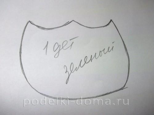 sumochka iz fetra sovenok03