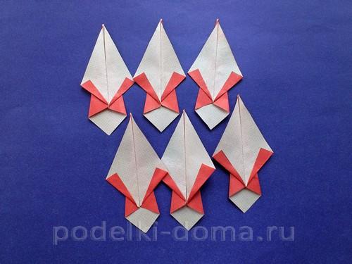 zvezda iz moduley05