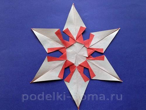 zvezda iz moduley07