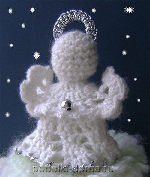 angel vyazany kryuchkom01