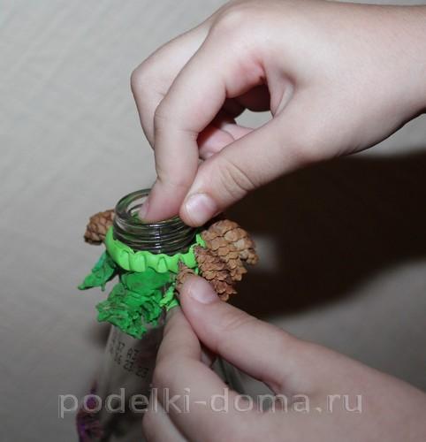 novogodnyaya butyl11