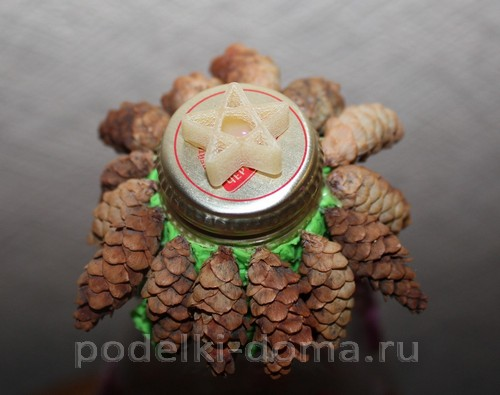 novogodnyaya butyl12
