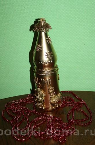 novogodnyaya butyl15