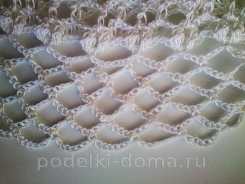platie azhurnoe kryuchkom devochke23
