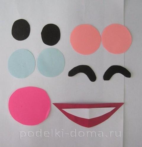 podelka kloun03