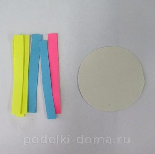 podelka kloun07
