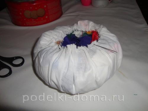 tryapichnaya kukla feya businka04