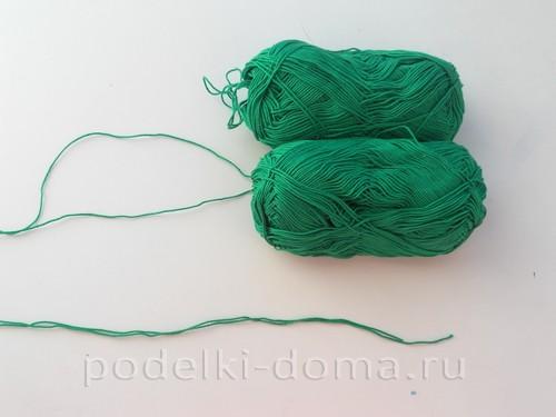vyazany kostyum elochki02