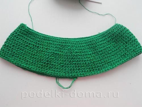 vyazany kostyum elochki03