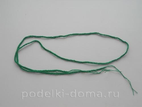 vyazany kostyum elochki08