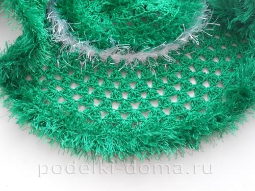 vyazany kostyum elochki17