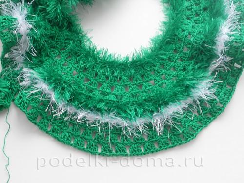 vyazany kostyum elochki18