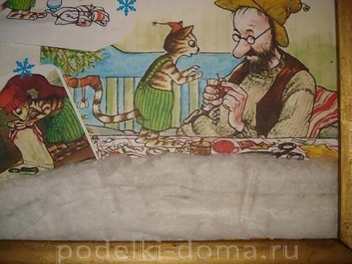 advent kalendar02